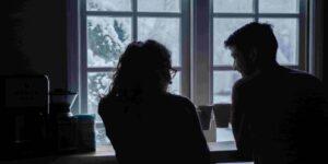 Cómo aprovechar la cuarentena para conocer mejor a mi pareja