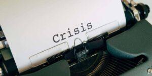 Qué hago si alguien entra en crisis por la cuarentena fondo
