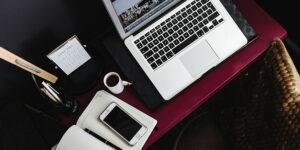 ¿Cómo organizarme para hacer home office? imagen uno