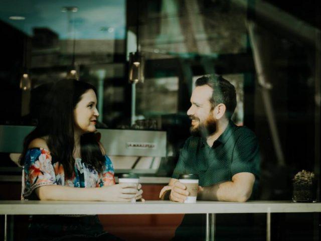 negociación con padres
